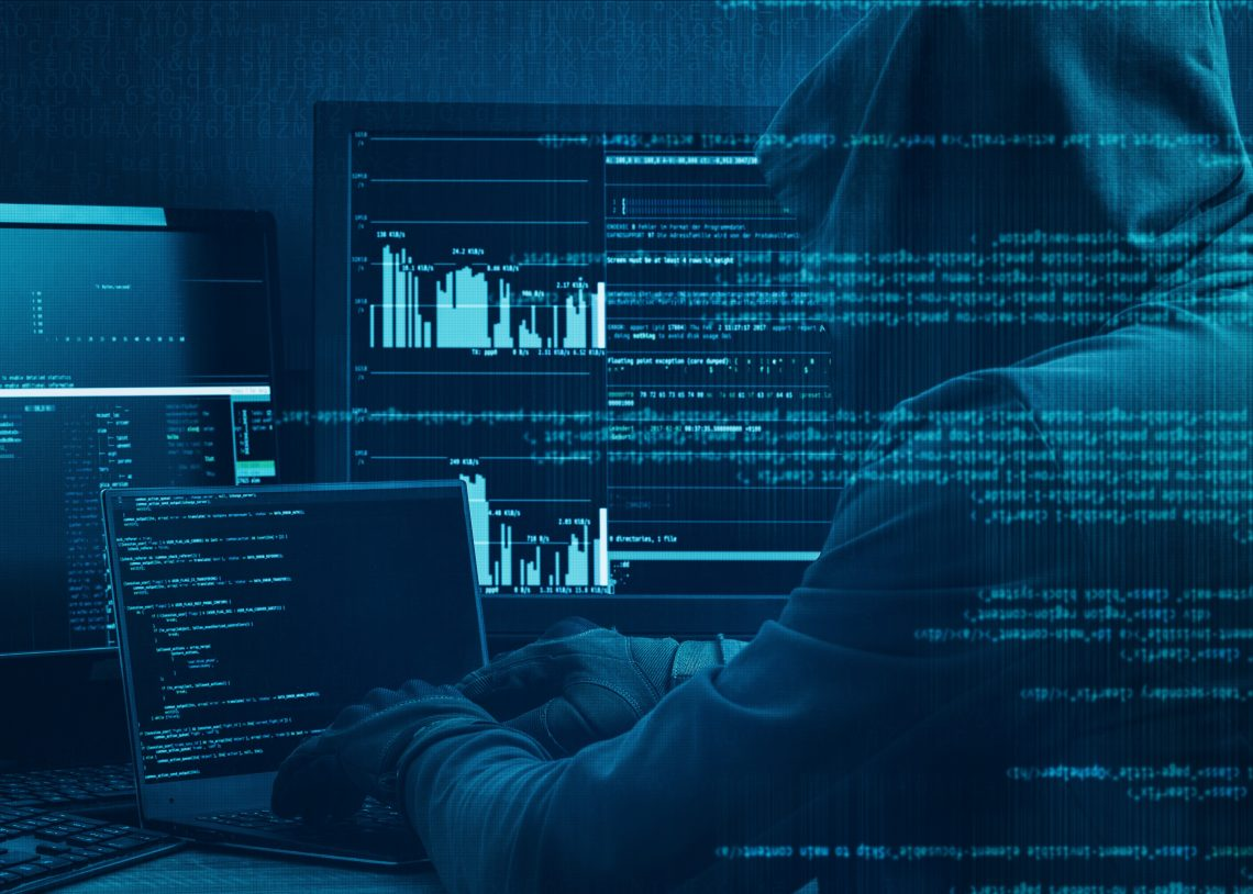9 Important Cyber Attacks Explained