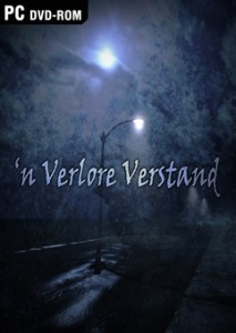 Download n Verlore Verstand PC Game Free Full Version