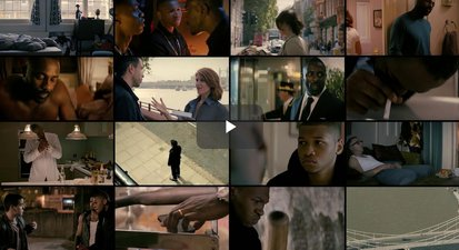 100 Streets movie torrent download free, Direct 100 Streets Download, Direct Movie Download 100 Streets, 100 Streets 2017 Full Movie Download HD DVDRip, 100 Streets Free Download 720p, 100 Streets Free Download Bluray, 100 Streets Full Movie Download, 100 Streets Full Movie Download Free, 100 Streets Full Movie Download HD DVDRip, 100 Streets Movie Direct Download, 100 Streets Movie Download,  100 Streets Movie Download Bluray HD,  100 Streets Movie Download DVDRip,  100 Streets Movie Download For Mobile, 100 Streets Movie Download For PC,  100 Streets Movie Download Free,  100 Streets Movie Download HD DVDRip,  100 Streets Movie Download MP4, 100 Streets 2016 movie download, 100 Streets free download, 100 Streets free downloads movie, 100 Streets full movie download, 100 Streets full movie free download, 100 Streets hd film download, 100 Streets movie download, 100 Streets online downloads movies, download 100 Streets full movie, download free 100 Streets, watch 100 Streets online, 100 Streets full movie download 720p,