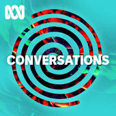 Podcast Conversation by BBC