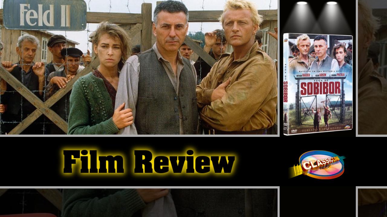 fuga-de-sobibor-1987-film-review