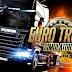 Euro Truck Simulator 2 Download free For PC