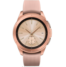 Best Ladies Watches Of 2020 Review