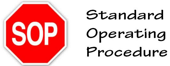 SOP Loket PPOB JB Online Plus Bank BJB Syariah