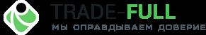 trade-full обзор
