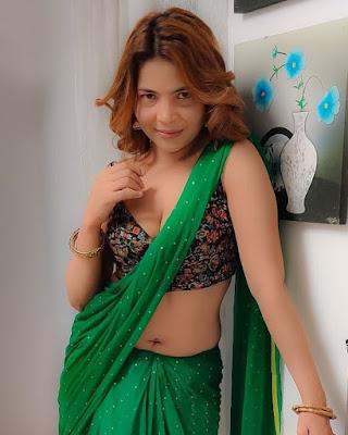 Mahi Kaur photo