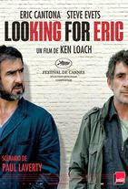 Watch Looking for Eric Online Free in HD