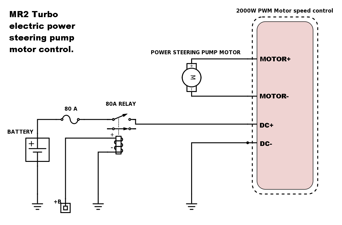 small resolution of electrical wiring diagram
