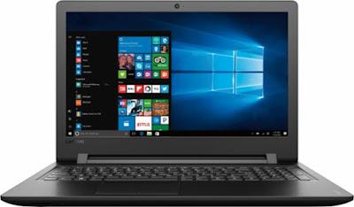 Daftar Alamat Tempat Service Laptop Jogja murah cepat