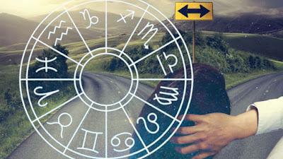 Horoscopul zilei de marți, 13 iulie 2021