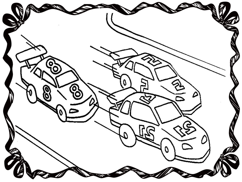 coloring pages suzuki cars coloring pages realistic coloring pages