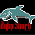 BabyShark - Basic C2 Server