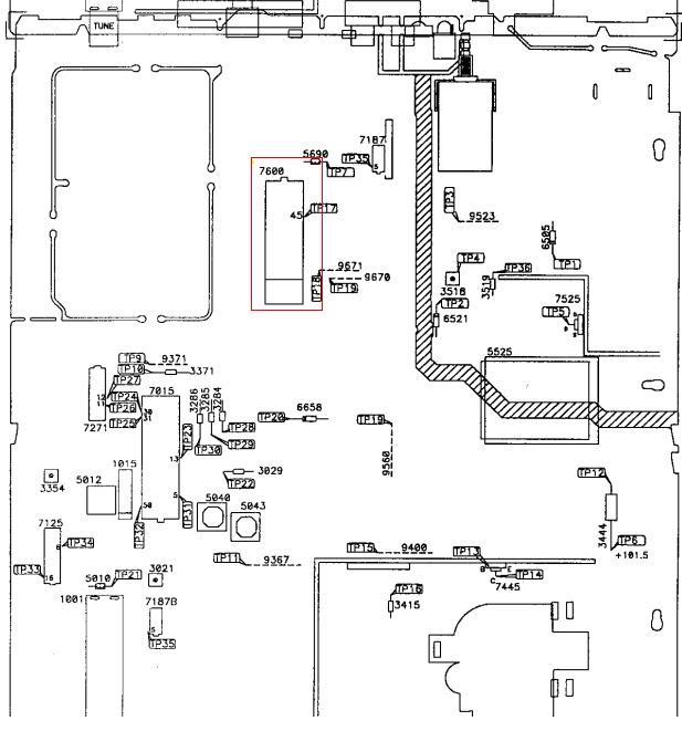 schematic diagram error codes wiring diagrams electro help