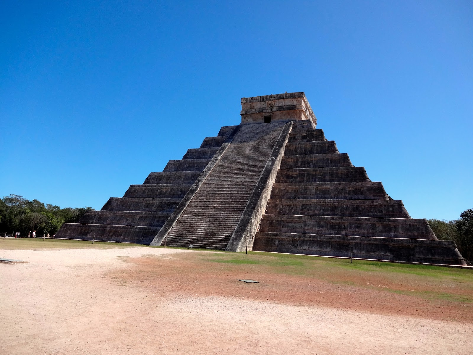 During the preColumbian era human sacrifice in Maya culture was the ritual offering of nourishment to the gods Blood was viewed as a potent source of nourishment