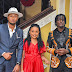 AUDIO | Willy Paul Ft. Size 8 Reborn - Lenga | Mp3 DOWNLOAD