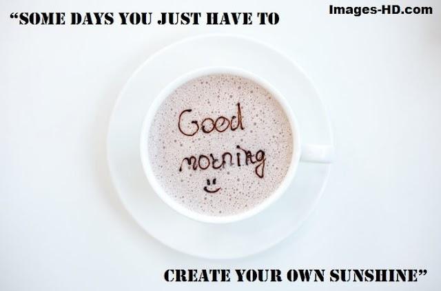 200+ Shubh Sakal सुप्रभात फोटो संदेश, शुभ सकाळ शुभेच्छा फोटो