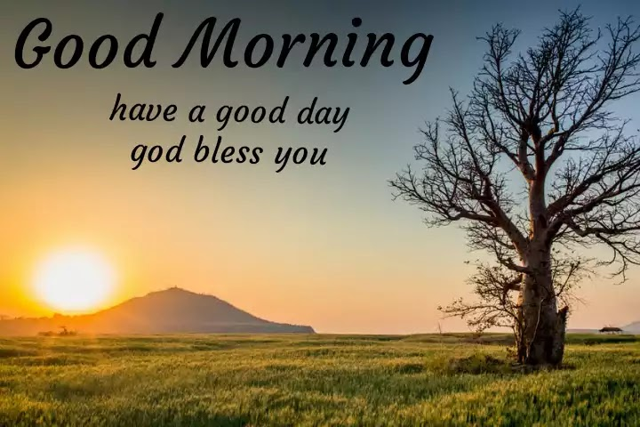 Incredible good morning sunrise images for Whatsapp