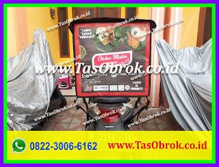 grosir Penjualan Box Delivery Fiber Magelang, Pembuatan Box Fiberglass Magelang, Pembuatan Box Fiberglass Motor Magelang - 0822-3006-6162