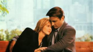 Quando um Homem Ama uma Mulher no Corujão I ás 01:42 na Globo