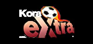 مباريات اليوم جوال | كورة اكسترا | kora extra | yalla shoot