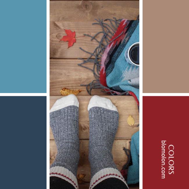 variedad_en_color_combinacion_31