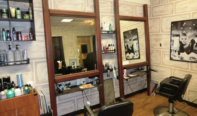 Old World Salons Salon Suites Available 2 Free Weeks