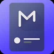 Material Notification Shade APK v12.32 [Pro] [Latest]