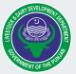Punjab Livestock Jobs 2021, Livestock & Dairy Development Board