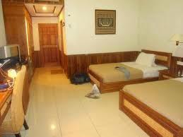 Hotel Terbaik di Pangandaran