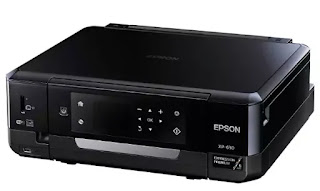 Epson Xp-630 Printer Driver Downloads