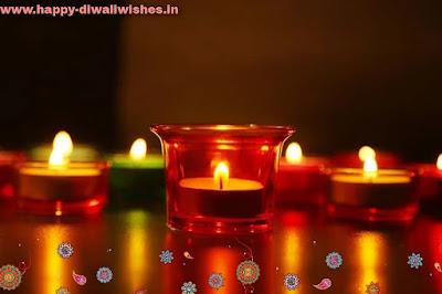 diwali lamp images 2020