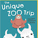 The Unique Zoo Trip by Vannessa Nicholson-Kontus