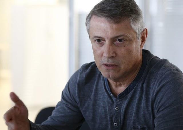 Földi László szerint az ellenzék mindenáron káoszt akar teremteni