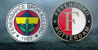 Fenerbahçe - Feyenoord Canli Maç İzle 21 Temmuz 2018