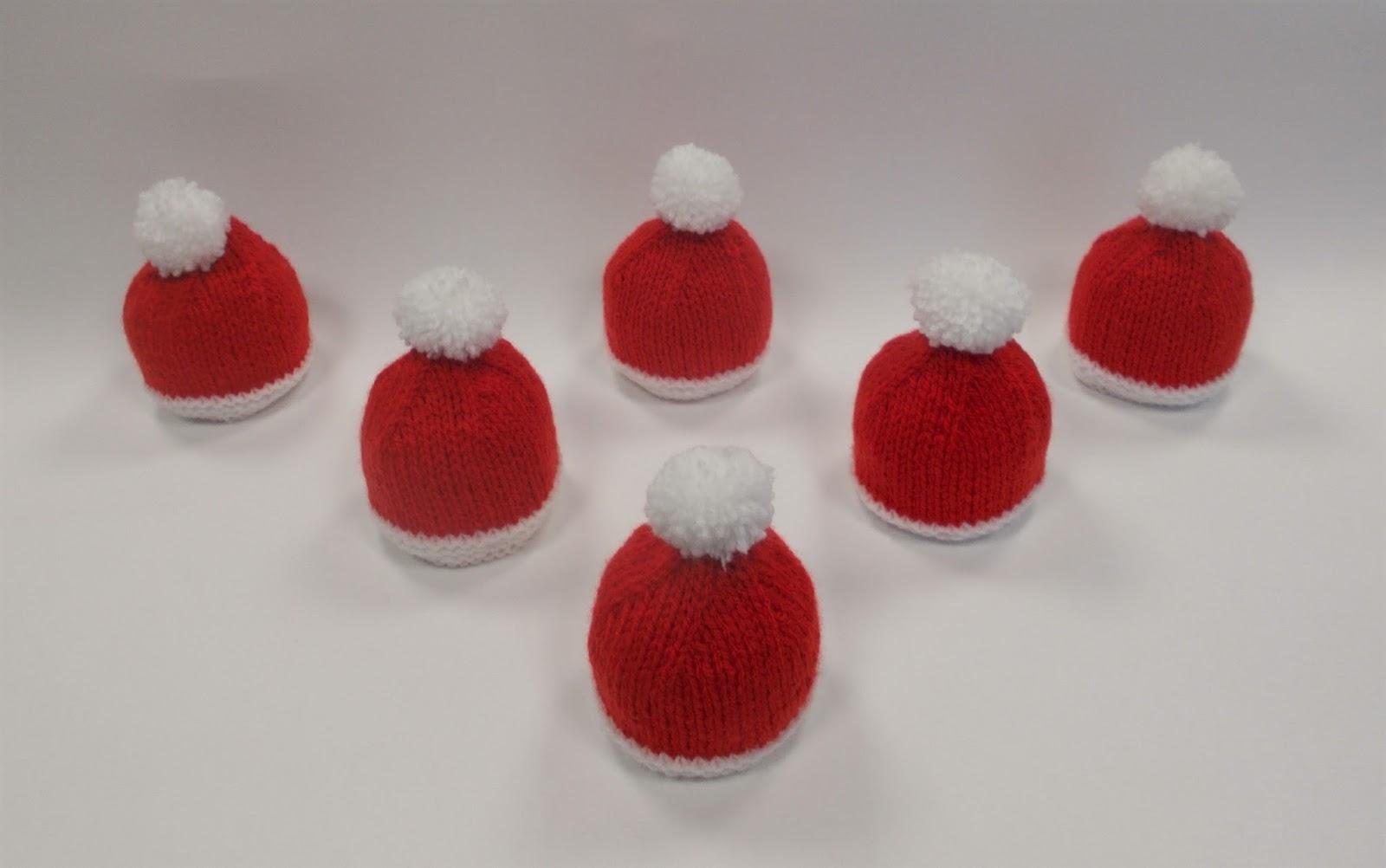 Marianna s Lazy Daisy Days  Chocolate Orange Covers - Christmas ... 173b3909600