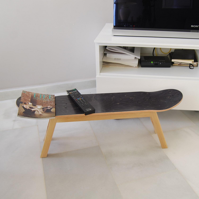 Skater Bedroom Skate Home