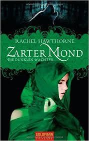 Zarter Mond - Rachel Hawthorne