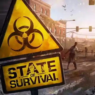 State of servaival mod menu apk v1.9.40 for android