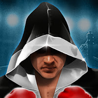 World Boxing Challenge Apk Game for Android