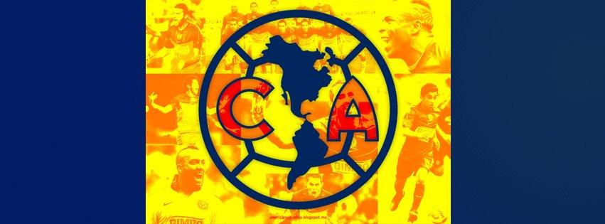 Imagenes Para Descargar Del Club America