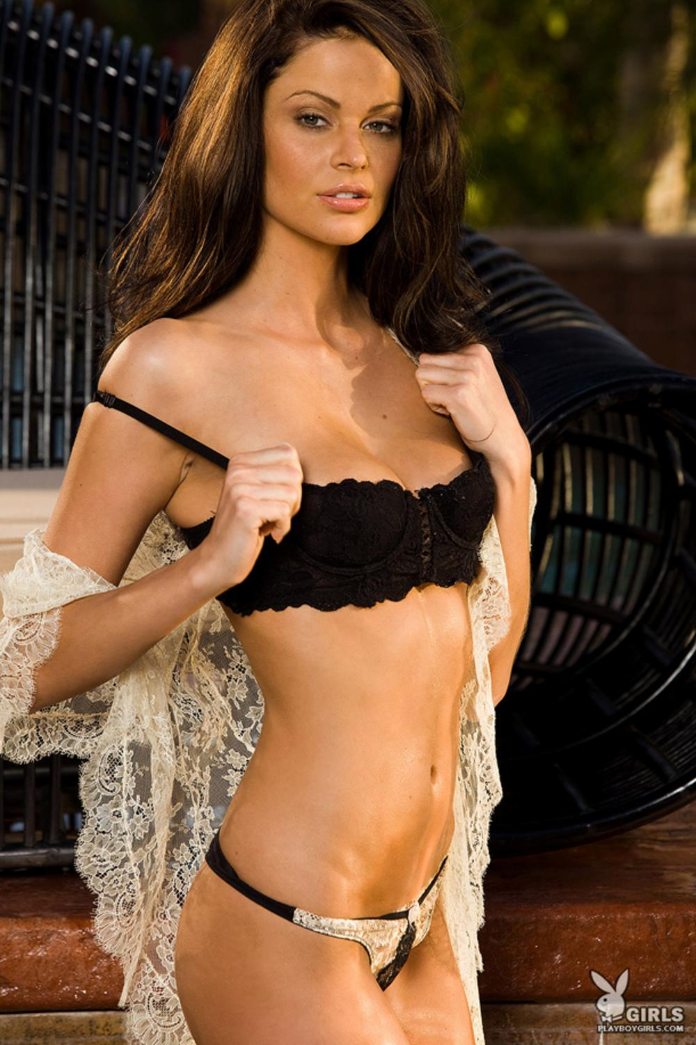 Playboy Girls Hd - A Blog About Playboy Girls And Nude -1887
