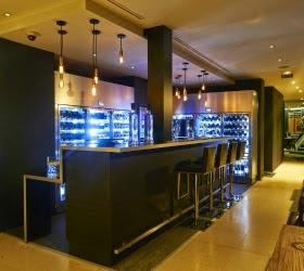 Sur La Braise Paris 6 Guide Des Meilleurs Restaurants Paris Et France