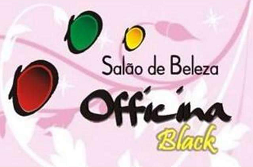 Officina Black