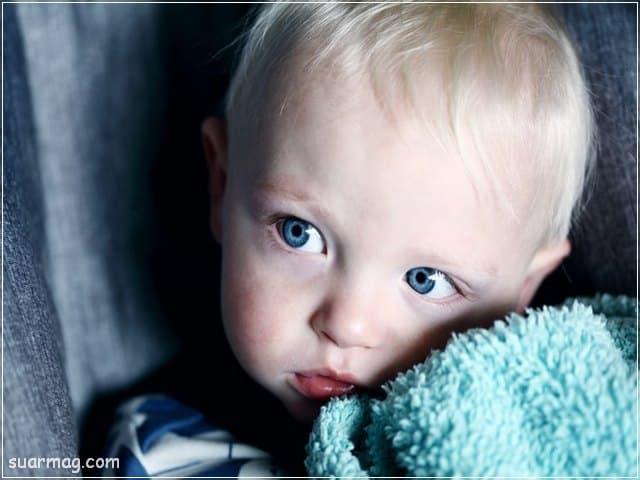 اجمل صور الاطفال اولاد وبنات 2020 جديدة