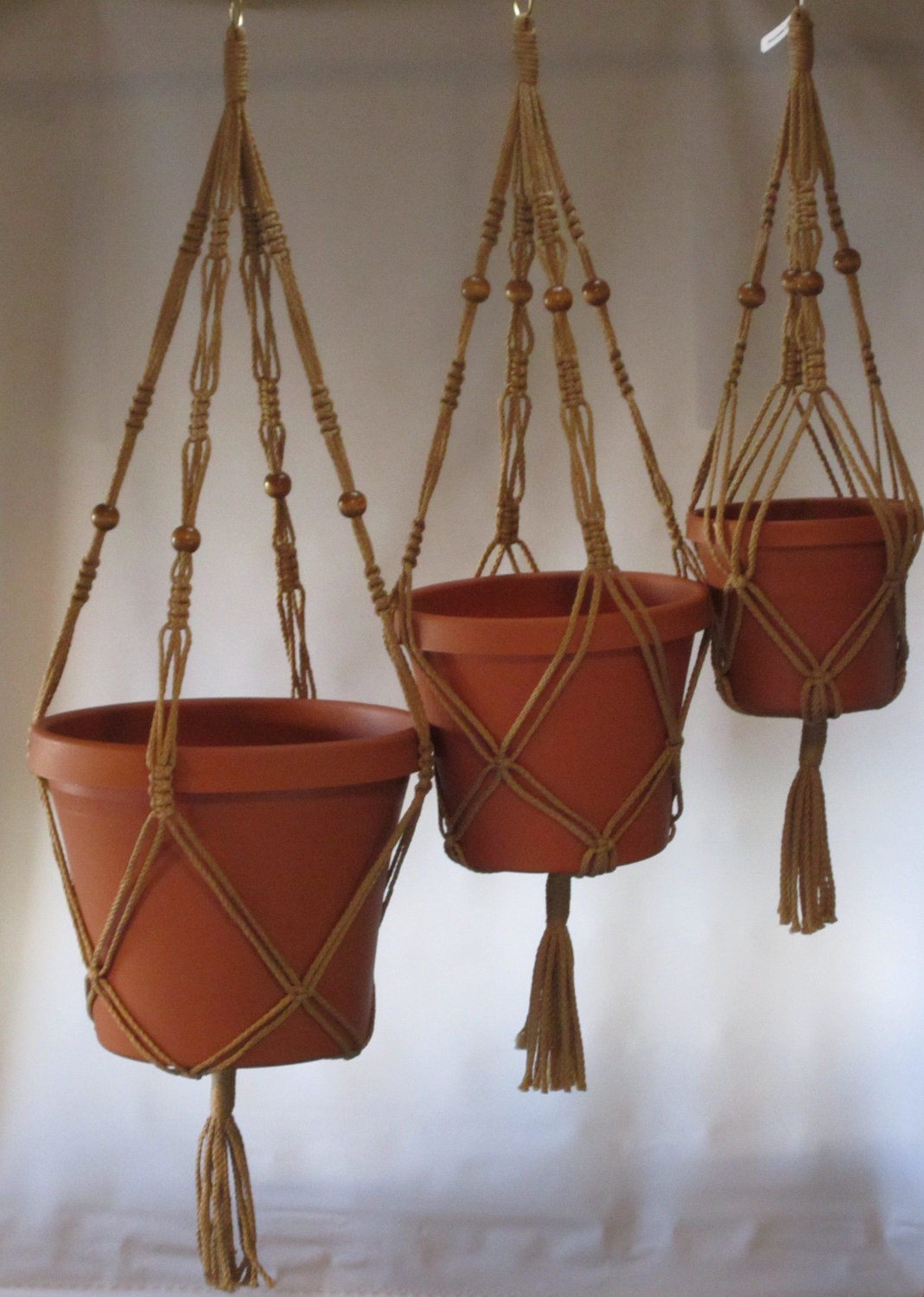The Centric Home Macrame Revisited