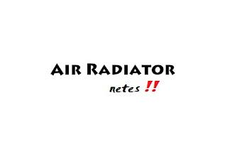 Penyebab Air Radiator Netes Pada Honda All New Cb150r
