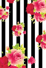 Wallpaper bunga mawar untuk hp dan laptop
