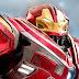 """Hot Toys apresenta a sua GIGANTESCA Hulkbuster Mark 2, de """"Vingadores: Guerra Infinita"""""""