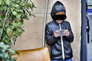 Cara Mengatasi Anak Kecanduan Gadget dan Game Online AMPUH