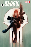 http://nothingbutn9erz.blogspot.co.at/2015/11/black-widow-2-panini-rezension.html